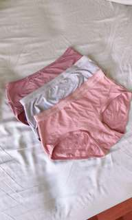 Sorella underwear