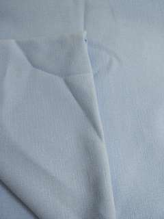 🚚 cloth diy handmade craft1