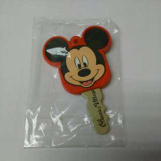 米奇Mickey Mouse鎖匙套