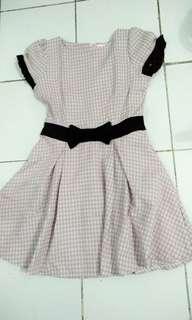 Dress girli