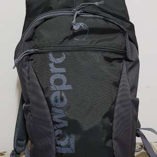 Lowepro Photo Hatchback 16L AW Backpack