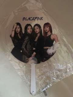 blackpink 扇