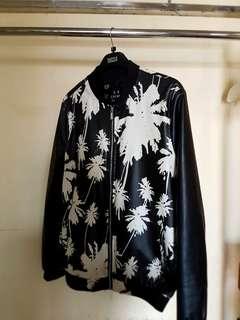 Jaket casual
