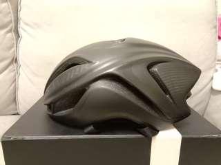 S-works Evade helmet