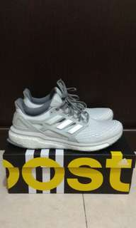 Adidas energy boost original