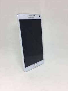Samsung Galaxy Note 4, 32gb