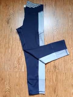 Authen Champion Doudry leggings