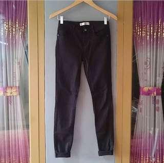 Zara Jeans (skinny)