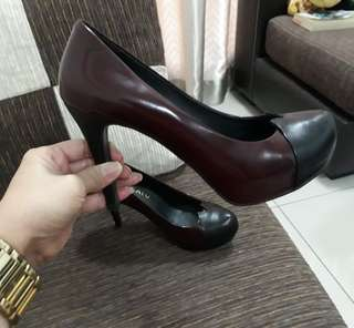 STACCATO HEELS (Reduced Price)