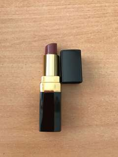 Chanel Rouge Coco Lipstick # 434 Mademoiselle