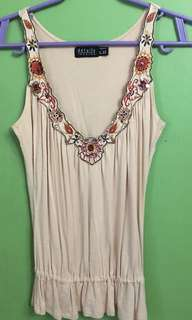 Details Trading top