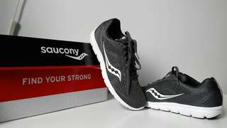 [Clearance] New Original Saucony Pro Running #70Fashion