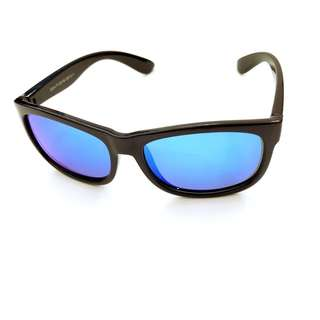 Flexible Sunglasses with polarised lens