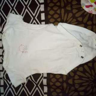 mothercare jumper 3-6 bln