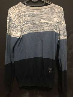 [REPRICE 105.000] Sweater Reclays