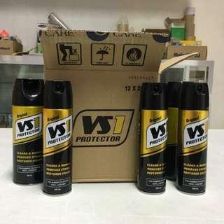 VS1  Protector 250 ml / 400ml  (Authentic)