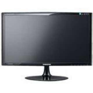 Samsung BX2031 Monitor