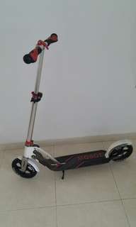 Mobot Kick Scooter