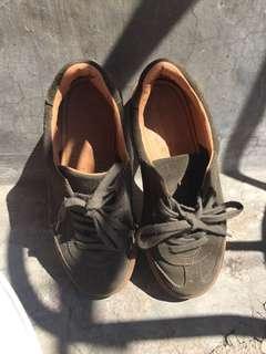 Zara shoes, sneakers zara, zara shoes, zara trf