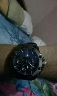 Jam tangan AC
