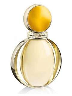 PARFUM ORI SEGEL BOX BVLGARI GOLDEA 90ml