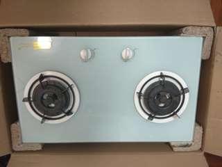 煤氣煮食爐TGC RTB72