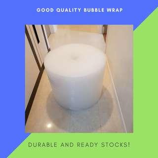 Bubble Wrap Roll