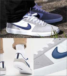 Original NIKE SB Team Classic (Men)