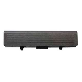 773. Laptop Battery for Dell Inspiron 14/ 17, Inspiron 1440, Inspiron 1750, 0F972N, 312-0940,312-0941,312-0941,J414N, K415N, K450N, OK456, G555N, OK456N, G558N