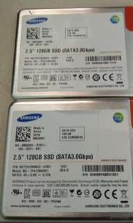 "2.5"" Laptop HDD"