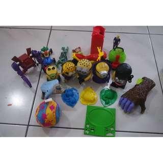 toy bundle 4
