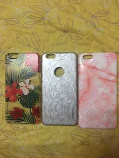 cases for iPhone 6+ or 6s+