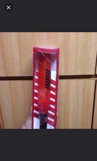 IKONBAT LIGHTSTICK OFFICIAL