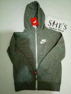 Nike Jacket for Kids