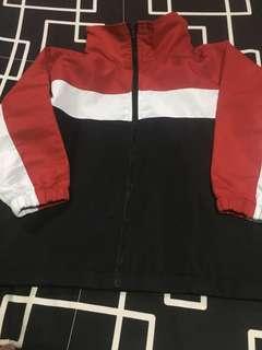Hoodie/ Jacket for boys