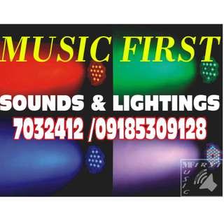 Black light Party UV Blacklights rental Manila Lighting effects for Parties@7032412,7147643,09155970196