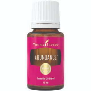 🚚 [FREE MAIL]Young Living Abundance 15ml