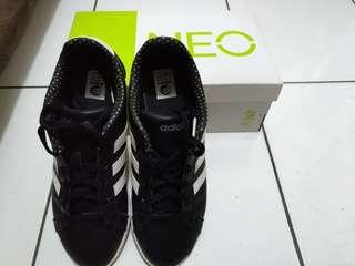 Sneaker Adidas (original)