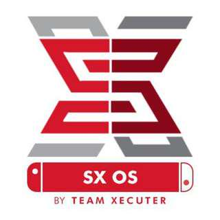 (Official Reseller) SX OS License Only