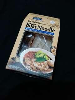 低至3折! THAI AREE thai boat noodle meal kit 120g