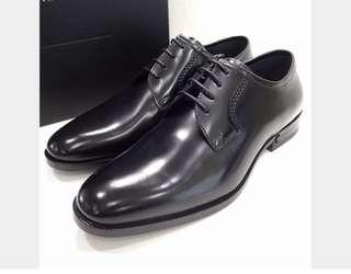 YSL 女裝紳士鞋