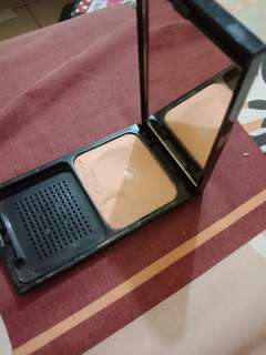 Revlon powder foundation