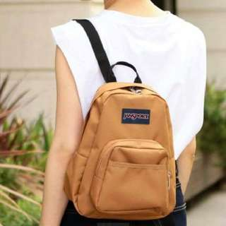 JANSPORT 別注版Backpack 日本限定🇯🇵