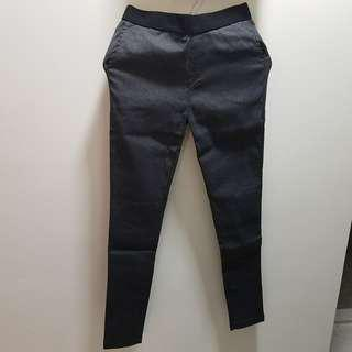 Aland 33 field trip long pants for ladies 女裝長褲