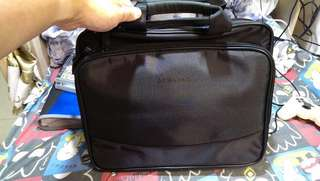 全新 手提電腦袋 Samsung Thinkpad Notebook Bag