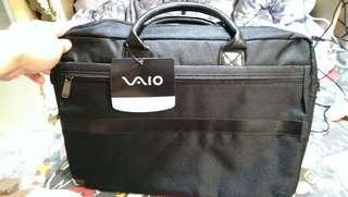 全新手 提電腦袋 VAIO Lenovo Thinkpad Notebook Bag