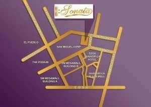 Sonata Designer Residences