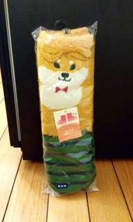 日本 居家襪
