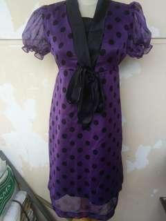 dress PL