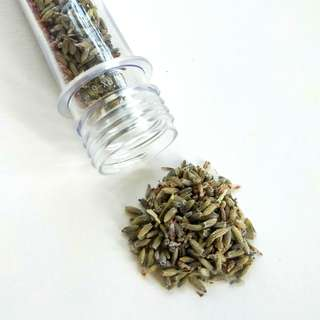 Organic Lavender Buds (From France)